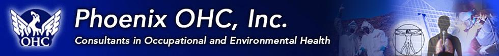 Phoenix OHC, Inc.